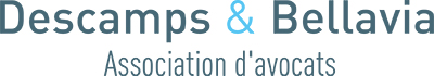 Descamps & Bellavia - Association d'avocats