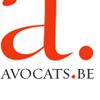 site_les-avocats-restent-a-vos-cotes